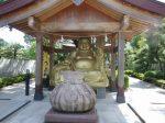 讃岐七福人 田村神社