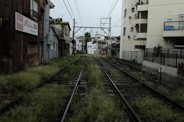 堺 綾之町東商店街