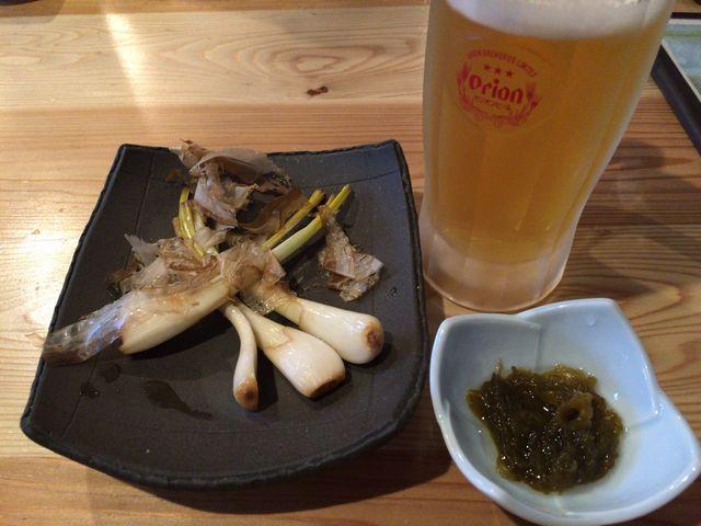 関目 三線カフェ 喜界島