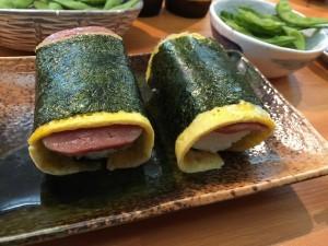 沖縄・奄美郷土料理 ハイビスカス