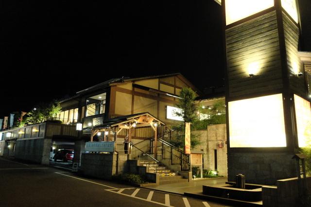 大阪の海水浴場