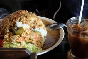 Kitchen & Cafe AA Service