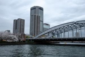 大阪 水上バス